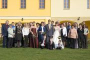 svatba duben 08