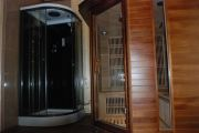 infra sauna 1